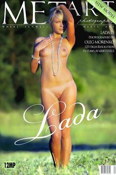 Presenting Lada