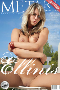 Ellinis