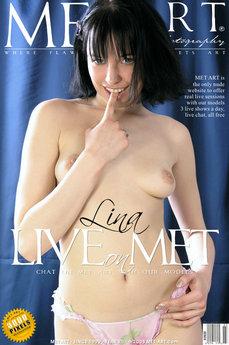 Lina Live On Met