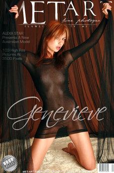 Presenting Genevieve