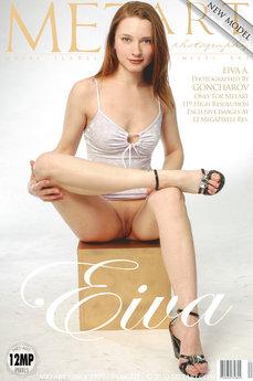 Presenting Eiva
