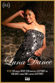 Luna Dance