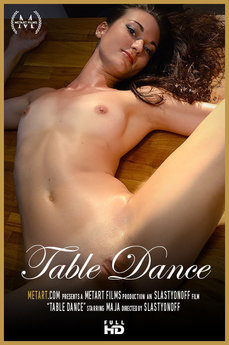 Table Dance