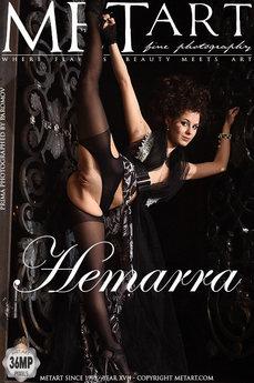 Hemarra