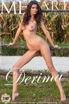 Derima