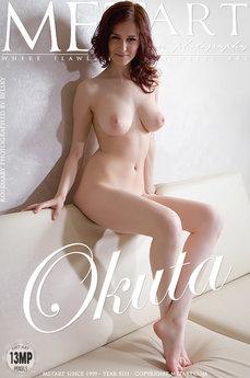 Okuta
