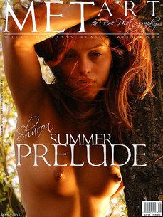 Summer Prelude