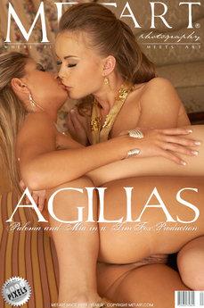 Agilias
