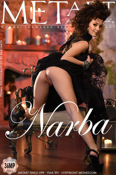Narba