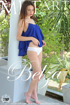 Belza