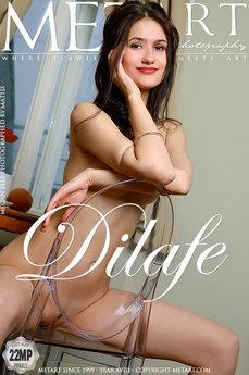 Dilafe