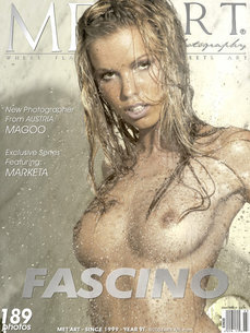 Fascino By Magoo