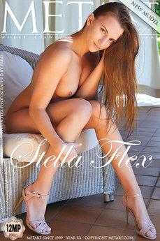 Presenting Stella Flex