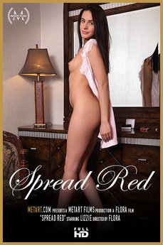 Spread Red