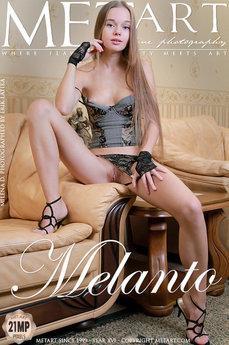 Melanto