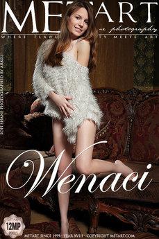 Wenaci