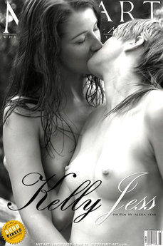 Kelly & Jess