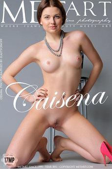 Caisena