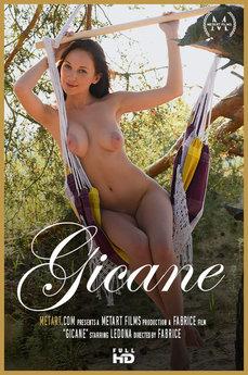 Gicane