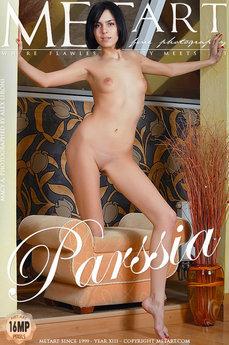 Parssia