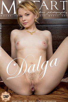MetArt Feeona A Photo Gallery Dalga Rylsky
