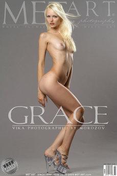 Grace By Morozov
