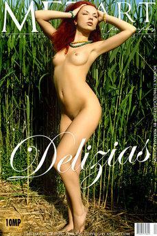 Delizias
