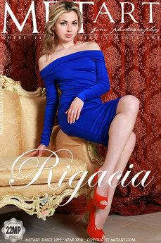 Rigacia