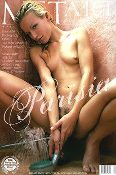 Parisia