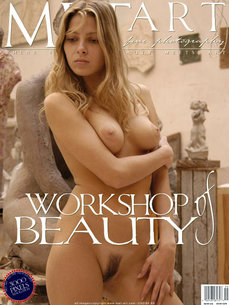 Workshop Of Beauty