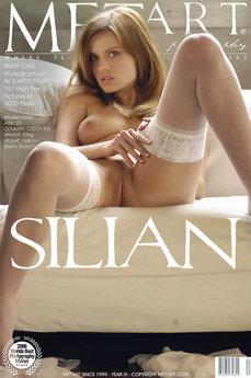 Silian