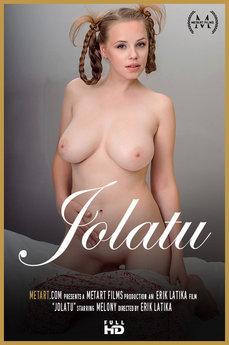 Jolatu