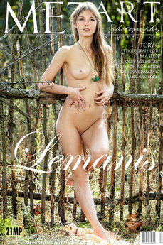 Lemanis