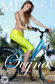 Scyna