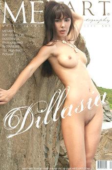 Dillasia