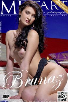 Brunaz