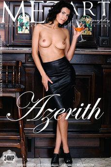 Azerith