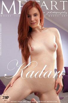 Kadari