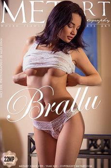 Brallu