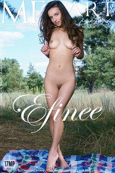Efinee