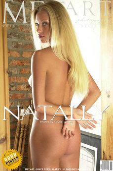Presenting Natally