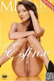 Esfinx