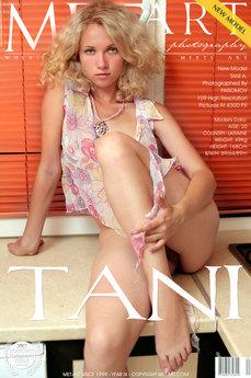 Presenting Tani