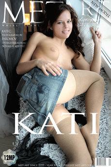 Presenting Kati