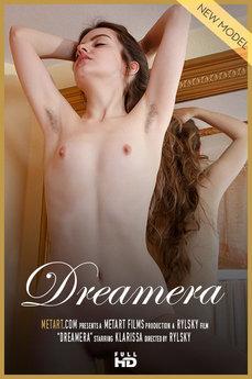 Dreamera
