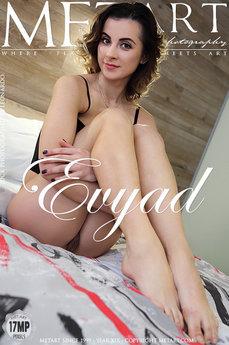 Evyad