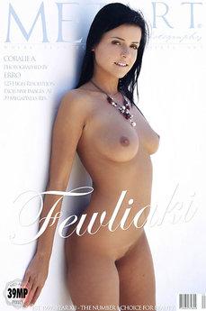 Fewliaki