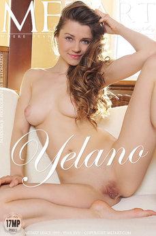 Yelano