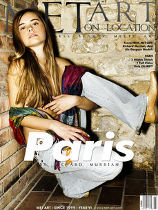 Met On Location: Paris