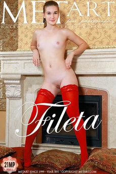 Fileta